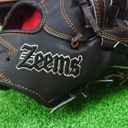75 ジームス硬式 限定内野手モデル