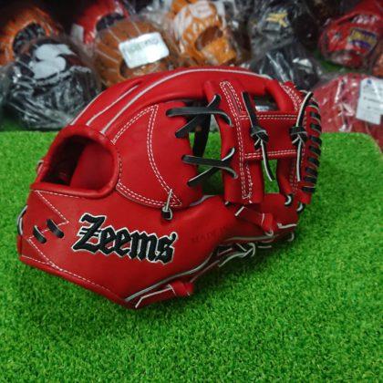 72 ジームス硬式 限定内野手モデル