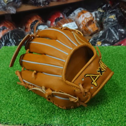 70 DxM硬式 内野手モデル