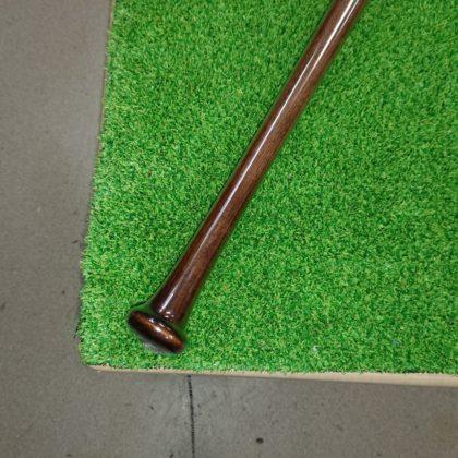 186 ルイスビル 軟式木製バット