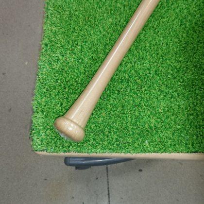 187 ルイスビル 軟式木製バット