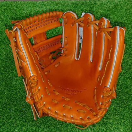 210 エールストーリー硬式 内野手モデル