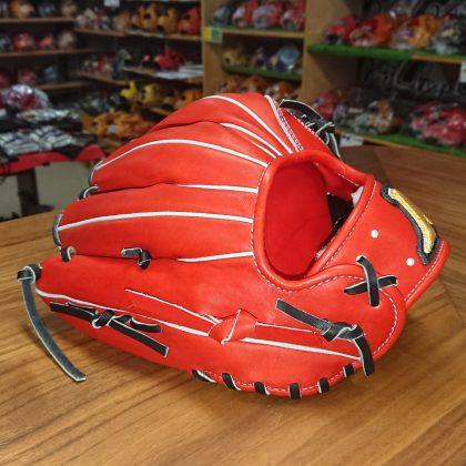 315 ATOMS 硬式 内野手モデル