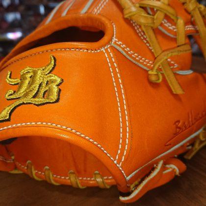 322 和牛JB 内野手用