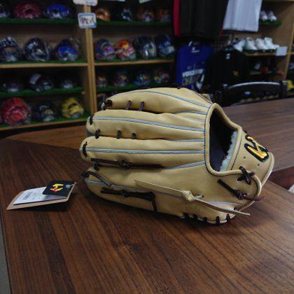 376 ワールドペガサス 硬式外野手モデル