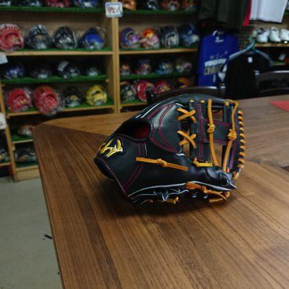 378 ワールドペガサス 硬式内野手モデル