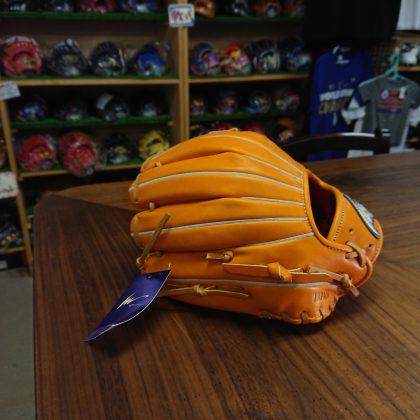 383 アイピーセレクト 硬式内野手モデル